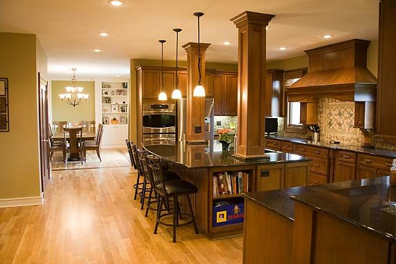 The Importance of Regular Home Improvement