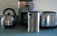 Wholesale Home Appliances