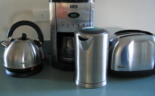 Wholesale Home Appliances