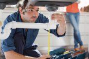 Home Plumbing Maintenance: Tips for Conducting Plumbing Checkups This Spring