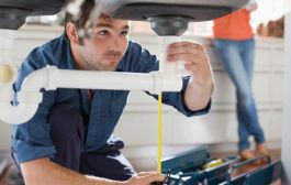 Home Plumbing Maintenance: Tips for Conducting Plumbing Checkups This Spring