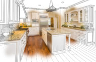 Home Remodeling - Wheelchair Accessible