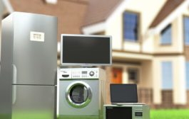 Home Appliances And How To Buy The Best For Your Home