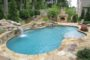 The Truth About Phosphates & Nitrates in Your Swimming Pool