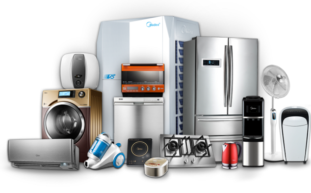 The Benefits of Home Appliances and of Owning Electronics