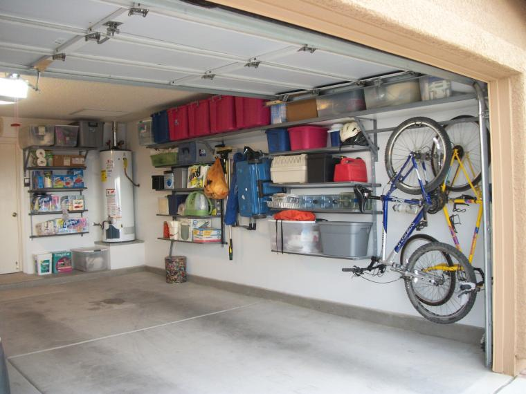 Planning Permission Tips UK - Garage Conversions - What Value Do They Add?