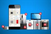 Home Appliances Classification