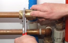 What Every Homeowner Needs To Know About Their Plumbing System