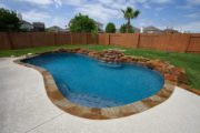 How to Get Rid of Water Bugs From Your Swimming Pool