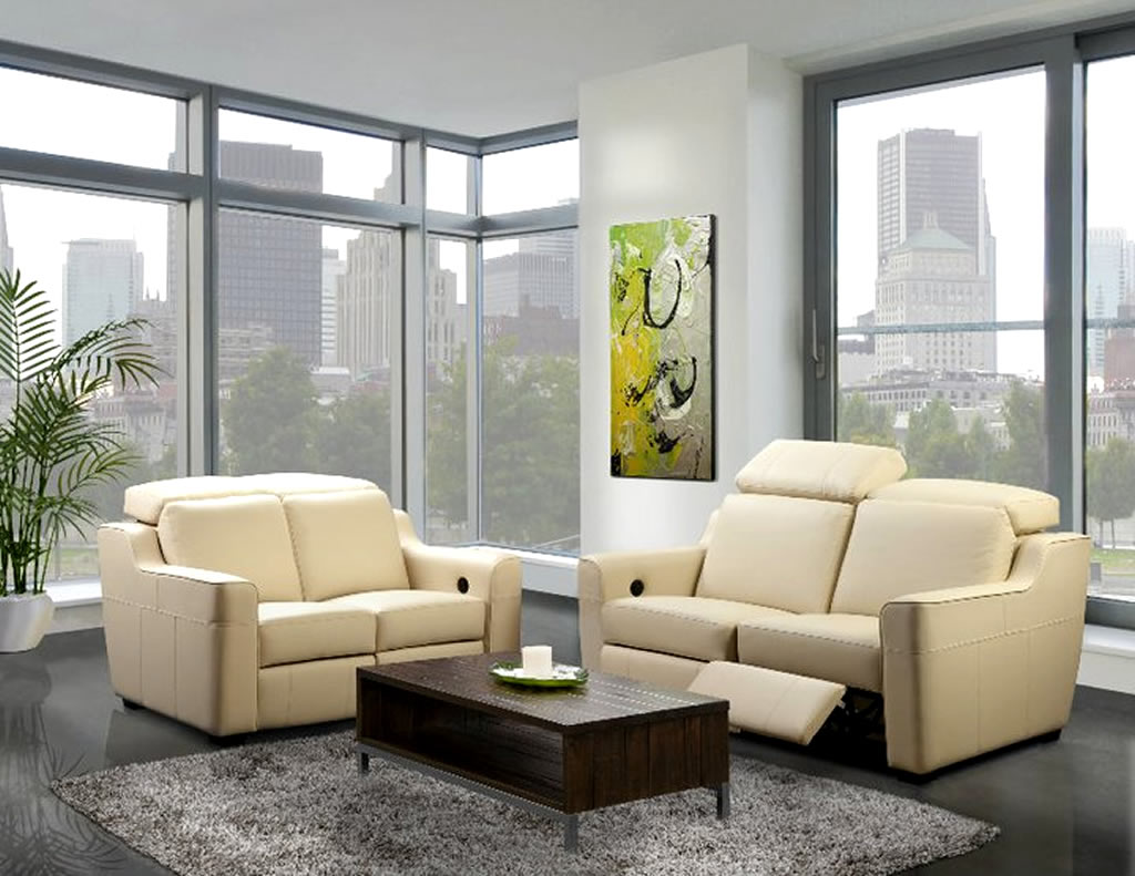 How To Differentiate Stunning Home Furniture From The Cheap And