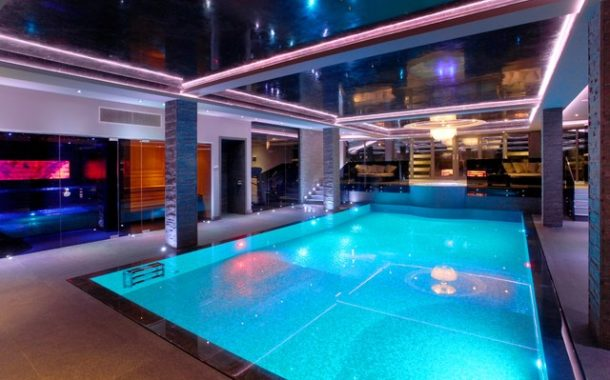 The 10 Most Common Swimming Pool Dangers