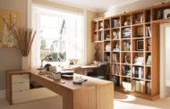 Choosing Aspen Bedroom Furniture Made in America