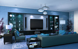 An Introduction to Home Furniture