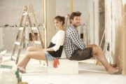 Top Home Remodeling Projects for a High ROI