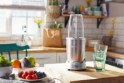 Six Tips You Need to Know for Buying Home Appliances