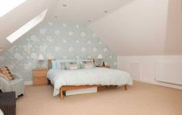 How to Choose a Loft Conversion Company in Surrey