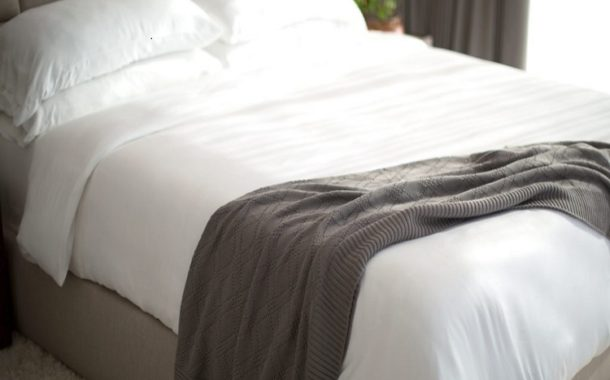Tips for Finding the Best Mattress in Vancouver