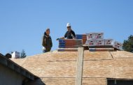 Do You Need to Maintain Your Commercial Roofing System?