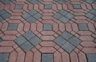 What Do Interlocking Pavers Do?