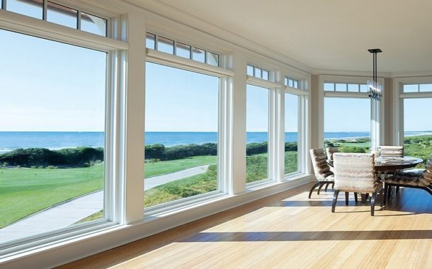 Replacing Windows and Doors in Edmonton: What You Need to Know About 'Low-E Glass