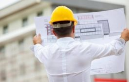 Top Tips for hiring a General Contractor