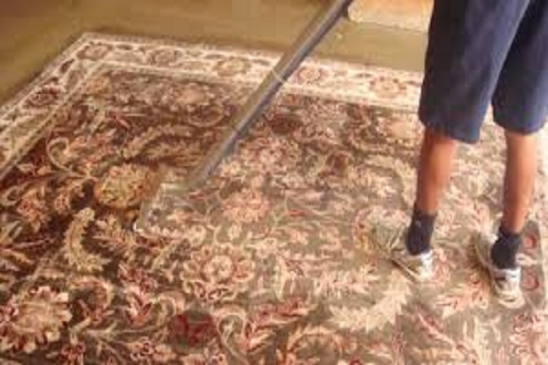 proper Rug Cleaning As Per Your Requirement