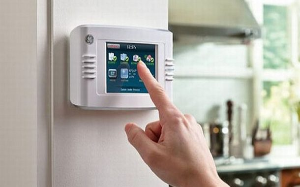 Impact of a Security Alarm System on Your Home's Value