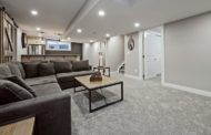 Preparing For Your Basement Renovation