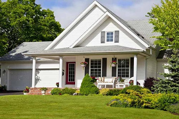 How To Add Value To Your Home?