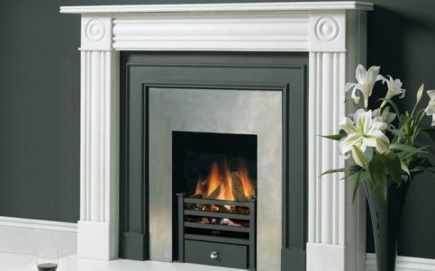 What You Need to Know About Choosing the Right Antique Fireplace