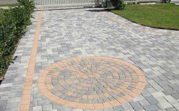 Handy Benefits Of Block Paving Sealers