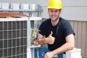Benefits of Having a Reliable HVAC Technician