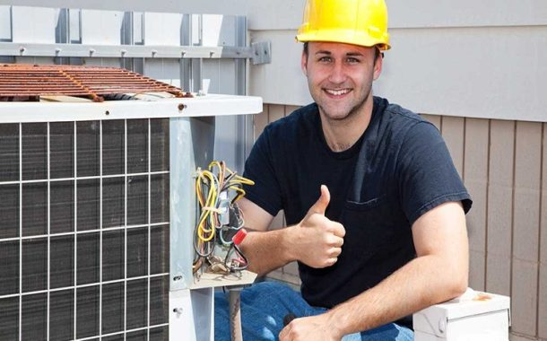 Benefits of Having a Reliable HVAC Technician