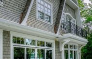 Benefits Of Hiring A Window Installers In Harrow