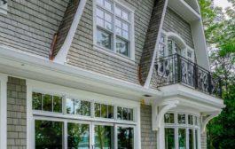 Benefits Of Hiring A Window Installers In Harrow