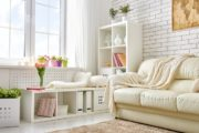 Excellent Furniture Maintenance Tips For A Nice Looking Home