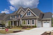 What Do You Need To Consider When Building A Driveway