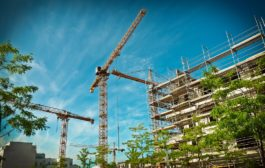 The Advantages Of Scaffolding In Construction