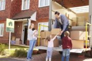 Things To Do Before Moving To A New House