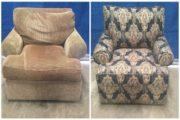 Long Island Foam Cushion Inserts – Types of Upholstery Foam