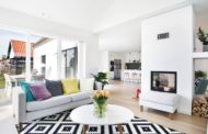 How Do You Want to Furnish Your Condo?