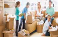 Local Area Shifting With Packers And Movers Company In Bangalore