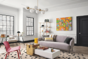 What Home Design Trends You Should Opt For In 2020