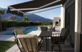 Awnings: Everything You Need To Consider Before Buying