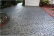 Why Choose Resin Driveways Over Other Construction Material