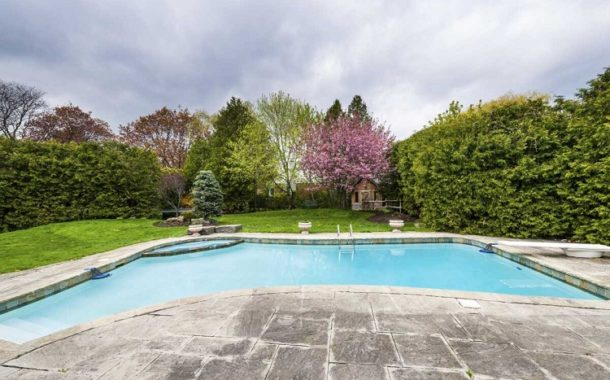 What You Must Know About Pertinent Laws Concerning Pool Safety