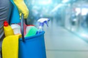 Cleaning Methods You Should Try