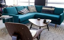 Finding The Perfect Sofa Chairs For A Living Room