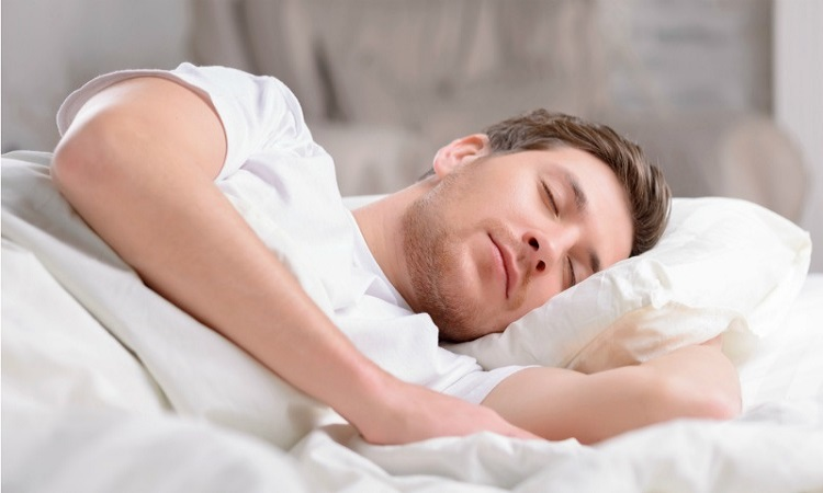 How To Choose The Right Bed To Get A Great Night's Sleep