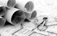 Why Planning and Building Control Is So Much Important